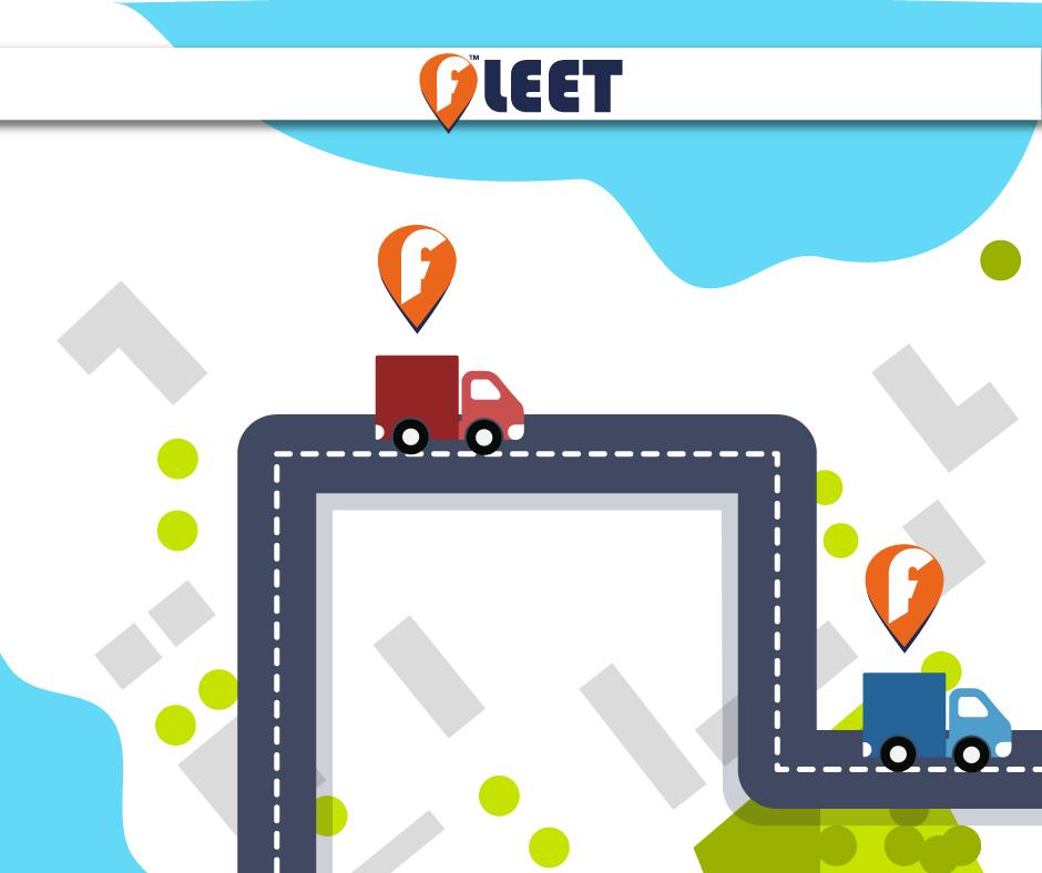 Localizzazione flotte: la soluzione targata Tecno Accise