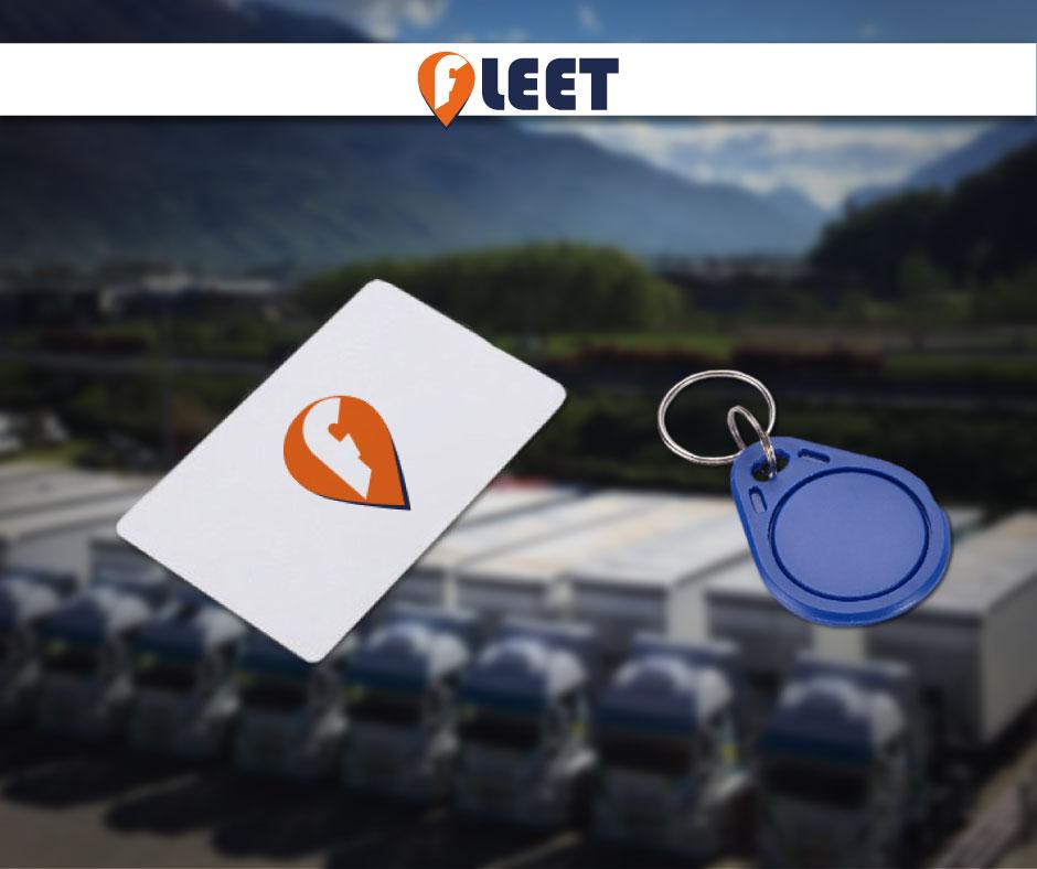 La tecnologia per contrastare il fenomeno furto merci nel settore auto