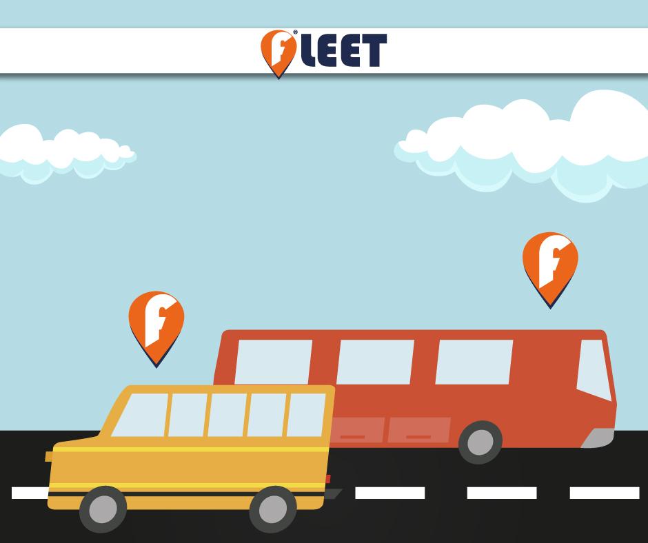 Fleet: la soluzione tecnologica per le aziende di noleggio