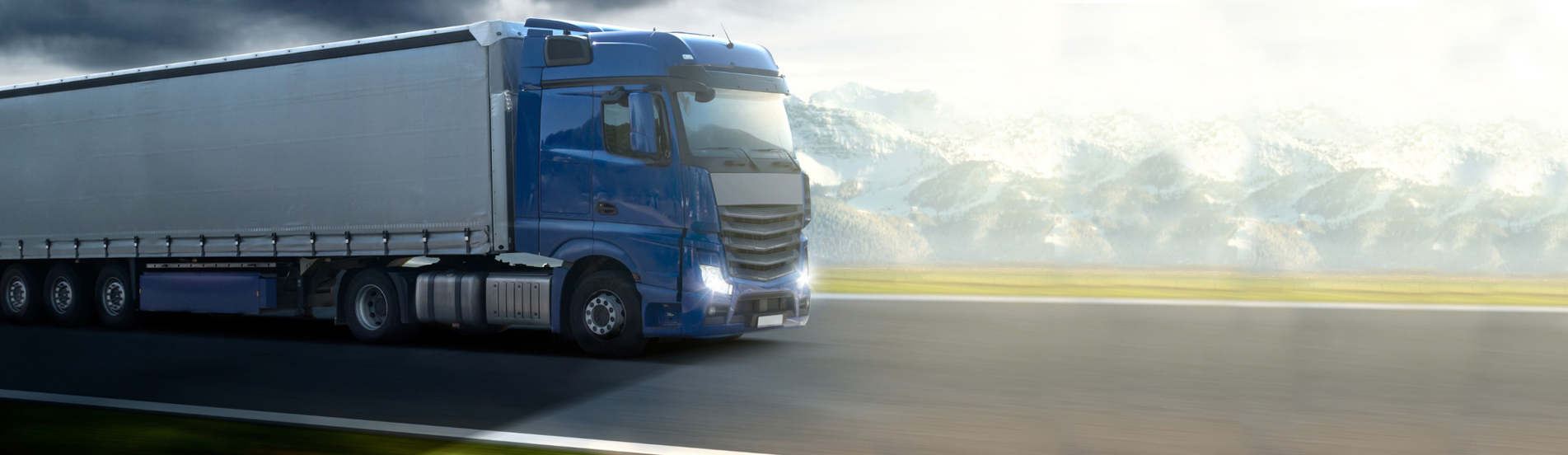 die Dieselöl-Verbrauchsteuer für Straßen-Gütertransport erstatten