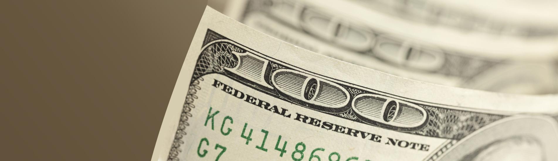 Auslands-Mehrwertsteuer zurückerstatten