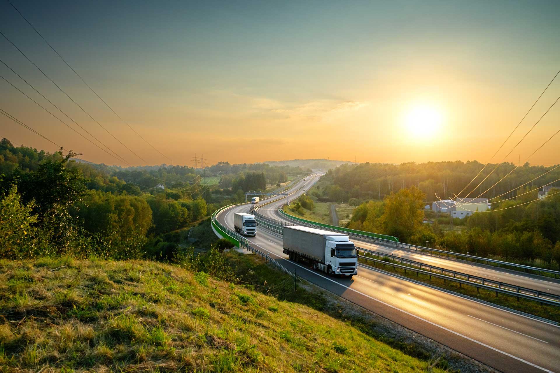 System Lokalizacji oraz Zarządzania Flotą Driving Style